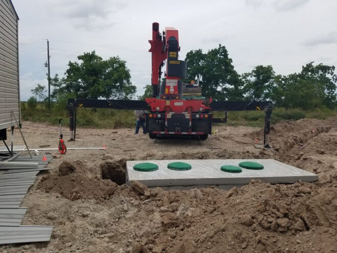 Septic-tank-pumping-services-septic-tank-services-texas-tx-cleaning-near-me-for-sale-cost-alarm-houston-concrete-septic-tank-septic-tank-installation-septic-tank-aerator-septic-tank-irrigation-aaa-actionsepticservice