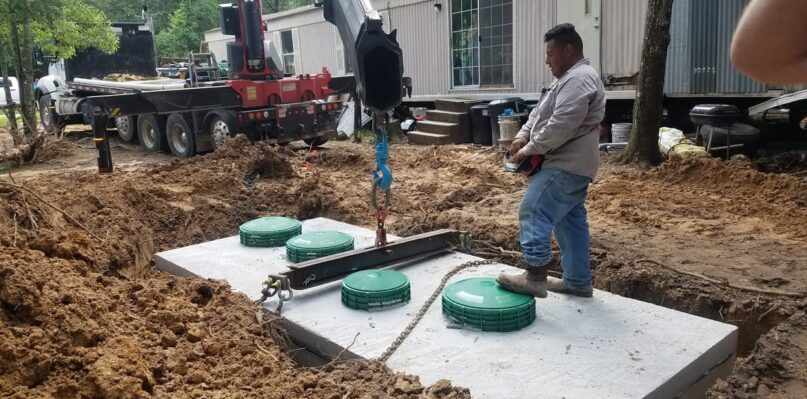 Septic-tank-pumping-services-septic-texas-tx-cleaning-near-me-for-sale-cost-alarm-concrete-installation-septic-tank-aerator-pump-irrigation-aaa-actionsepticservice